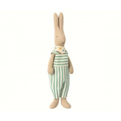 maileg Mini rabbit light Adam-20