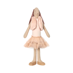 maileg Bunny Dance Princess medium-20