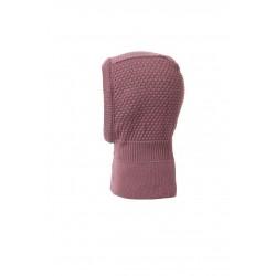 mp Elefanthue uld rose grey-20