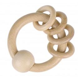 goki nature trærangle 4 ringe-20