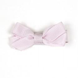 Verity Jones London Icy Pink hair clip small-20
