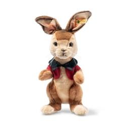 Steiff Flopsy Bunny-20