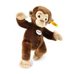 Steiff Abe Koko chimpansen 20 cm.-20