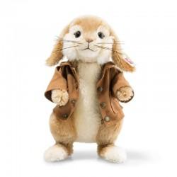 Steiff Benjamin Bunny-20